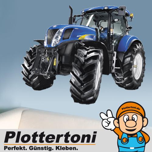 Wandtattoo Traktor Kinderzimmer | Reuniecollegenoetsele